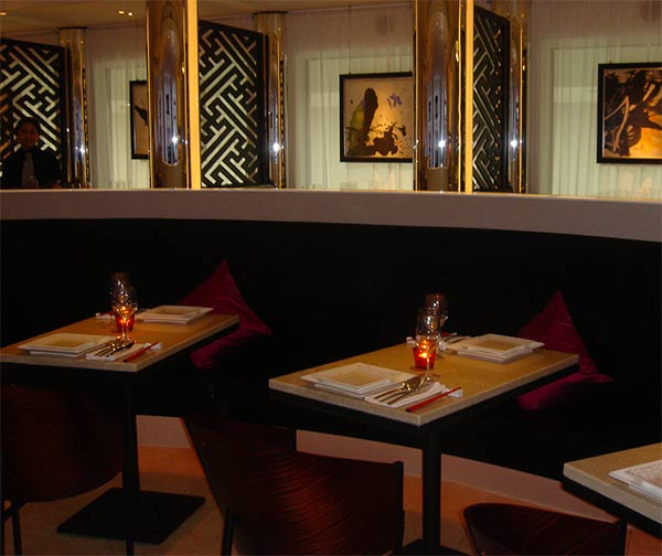 beautiful design fitting restaurant eateries dining areas