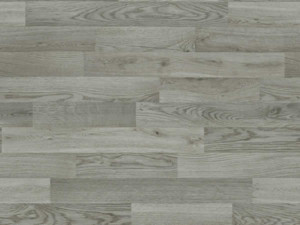 Commercial Floors 3357 Silver Oak ipad