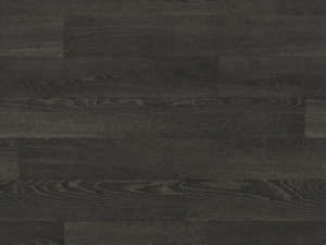 Commercial Floors 3371 Nero Oak ipad
