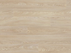 Vinyl Floors 3374 Oiled Oak ipad
