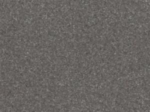 Vinyl Floors 4045 Jetstonejp