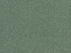 Safety Flooring 4052 Green Tourmalinejp