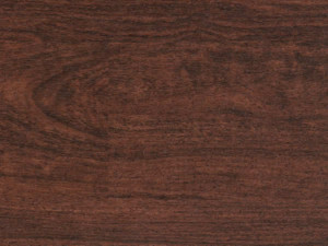 Hygenic Floor Brazilian-Walnut_3997_full_size_003