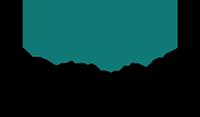 AJ Design Logo